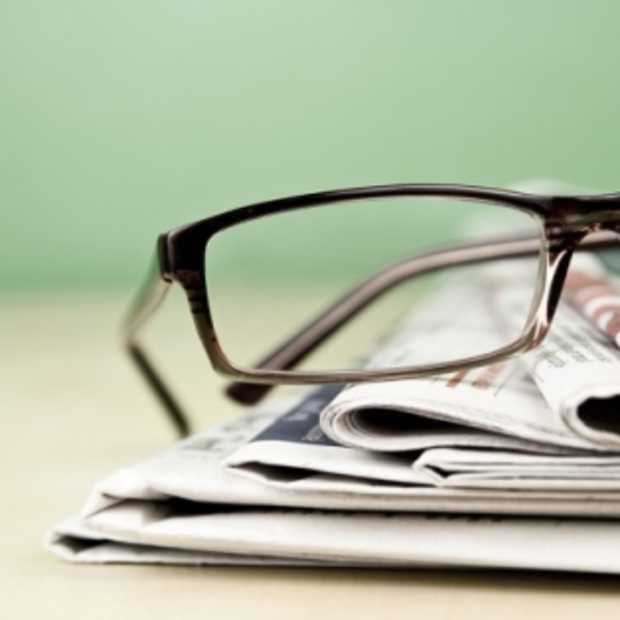 Belgische mediabedrijven en MiX lanceren samen het baanbrekende Media ID project