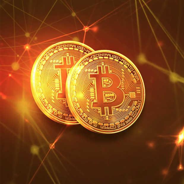4 redenen waarom oplichters consequent om Bitcoins vragen