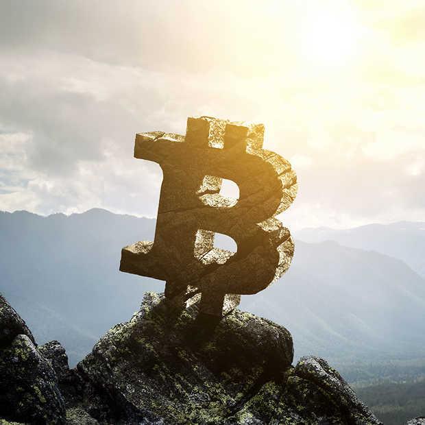 Bitcoin koers daalt door het Coronavirus, maar populariteit neemt toe