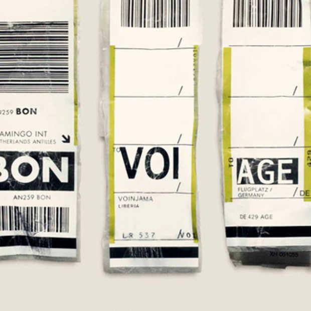 BON VOI AGE! Leuke nieuwe campagne van Expedia