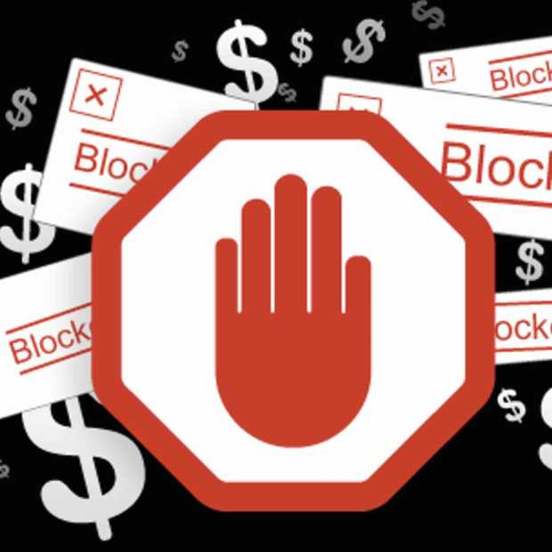 Boondoggle rekruteert adblockers