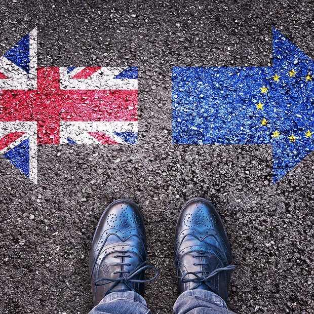 De impact van Brexit op Belgische bedrijven