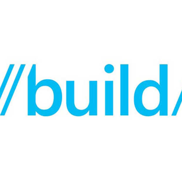 Build 2014: Microsoft kondigt Windows 8.1 update aan