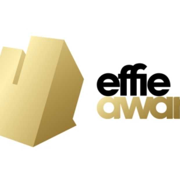Campagnes van Telenet, Music for Life & Ketnet winnen op Effie Awards 2013