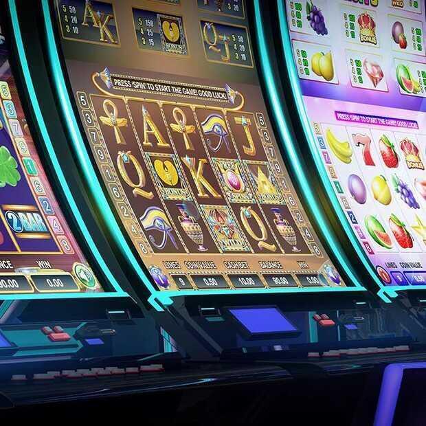Zijn de versoepelingen van invloed op de online casino markt?