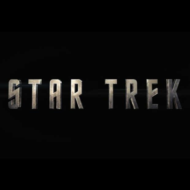 Commercial: Spock's Audi versus Spock's Mercedes