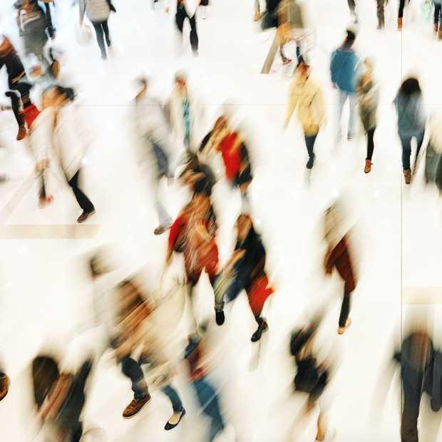 5 manieren om conversies te verhogen