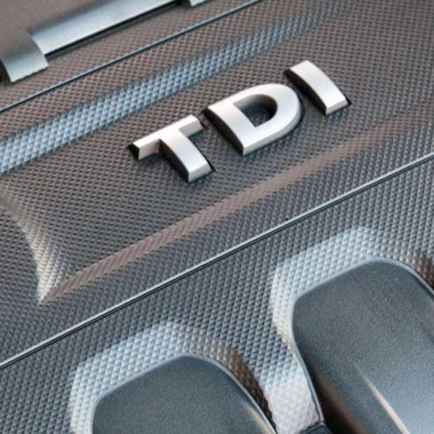 Dieselgate: Volkswagen moet misleide klanten in de VS 5000 dollar betalen