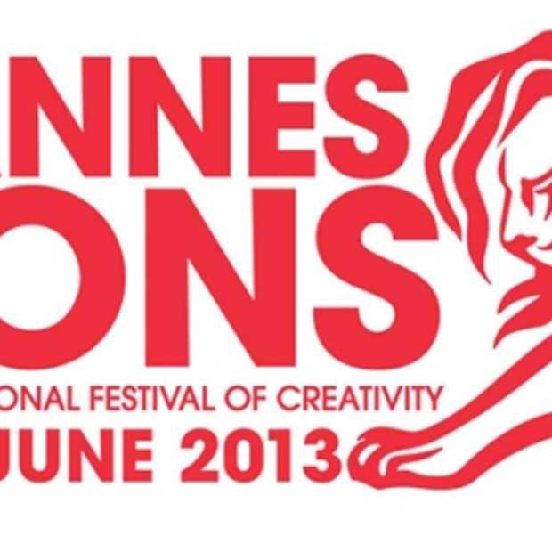 Dingt brief Angelina Jolie mee op het reclamefestival van Cannes?