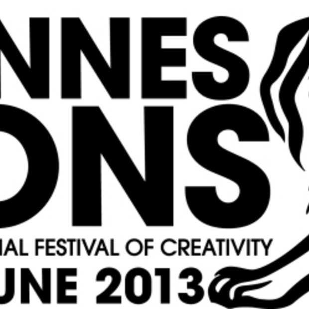 Dit zijn alle Belgische winnaars van Cannes Lions 2013