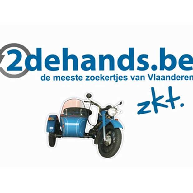 eBay koopt Belgische ecommerce sites op