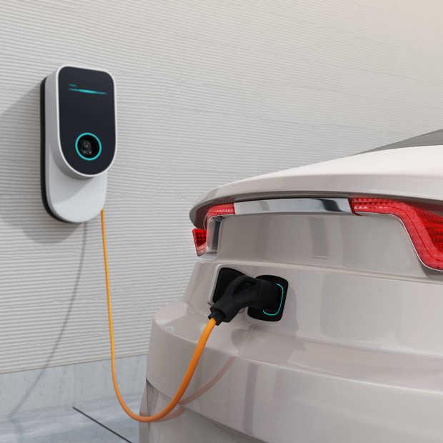 Hoe groen is een elektrische auto nu daadwerkelijk?