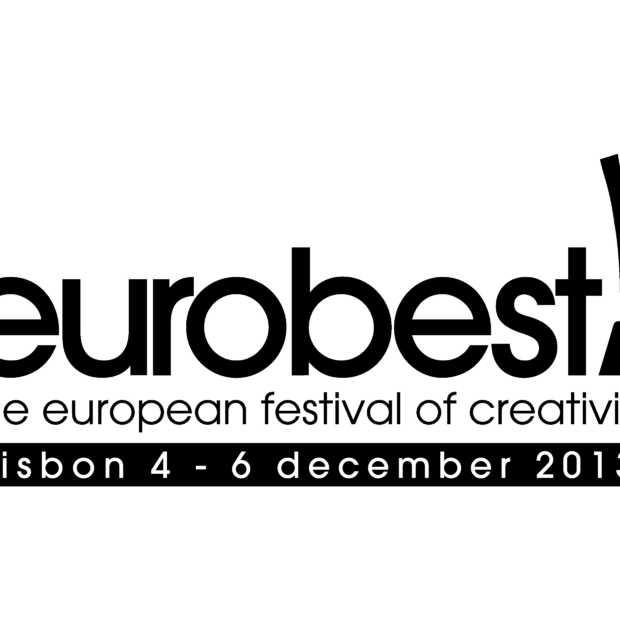 Eurobest: wie won ook alweer in 2014?