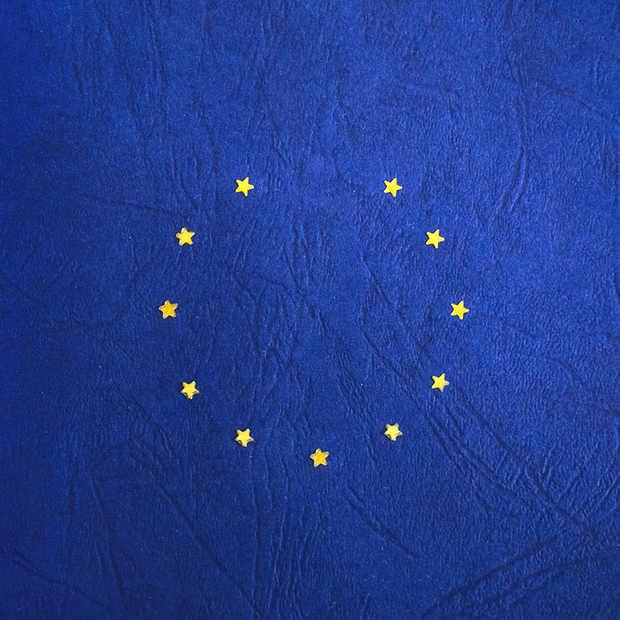 Twitter volgt de Europese Parlementsverkiezingen van 2019