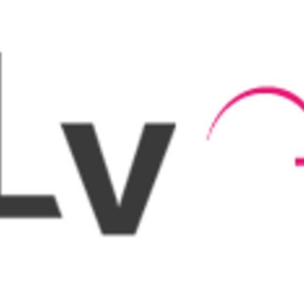 Evolv Weekend en Leancamp, dé events gericht op innovatief ondernemerschap, komen naar België!