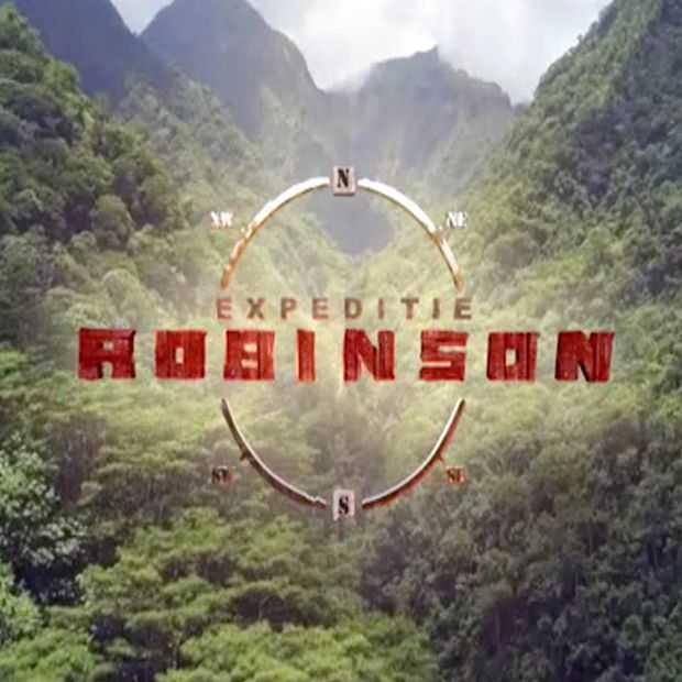 VIER brengt Expeditie Robinson terug! Inschrijven kan nog