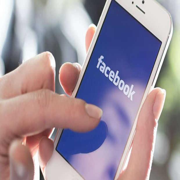 Zo check je of je Facebook-gegevens gelekt zijn