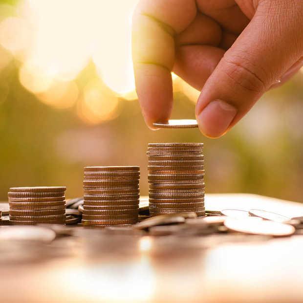 7 Tips om te besparen op je vaste lasten