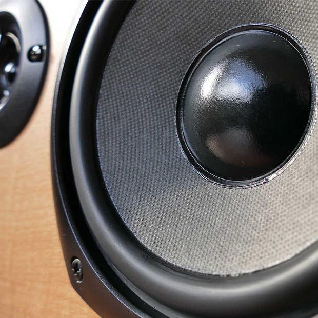 Hoe voorkom je geluidsoverlast?