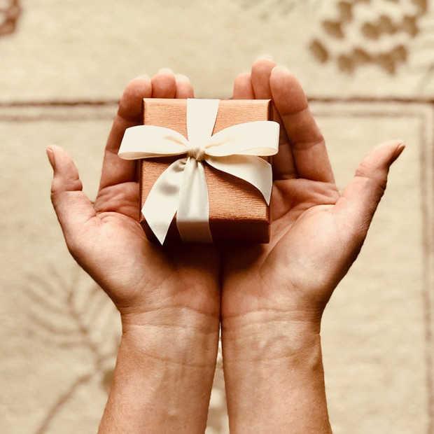 Hoe zet je relatiegeschenken juist in?