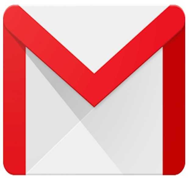 Gmail heeft meer dan 900 miljoen gebruikers