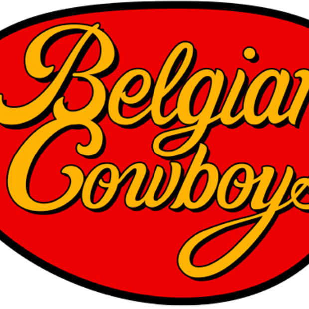 Goodbye Belgian Cowboys. Hello Belgian Cowboys