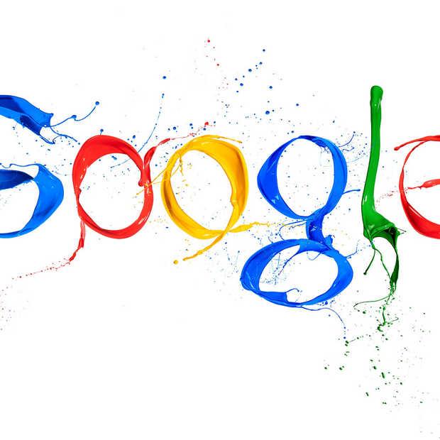 Google Docs, Sheets en Slides nu ook als app te gebruiken