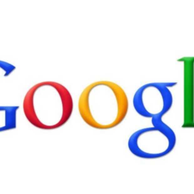 Google gaat weer stapje verder!