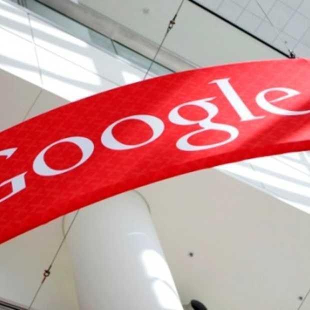 Google Plus krijgt 41 updates