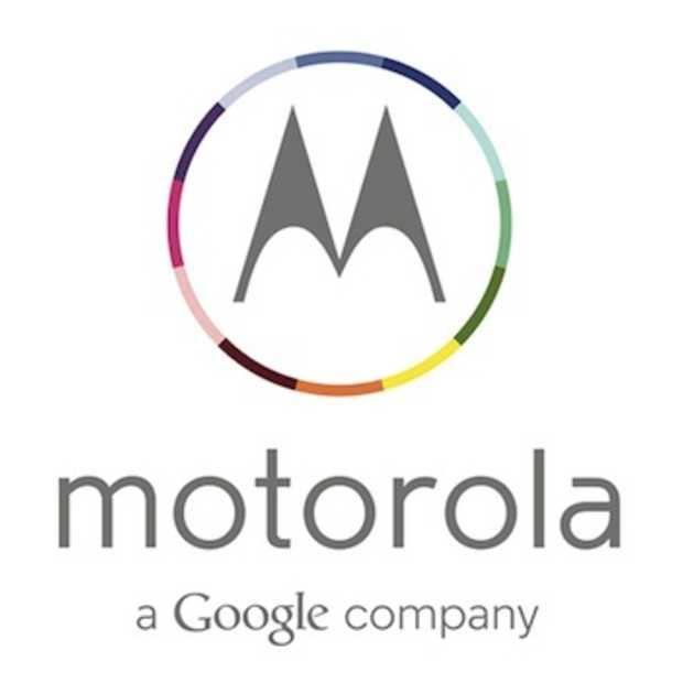 Google verkoopt Motorola aan Lenovo