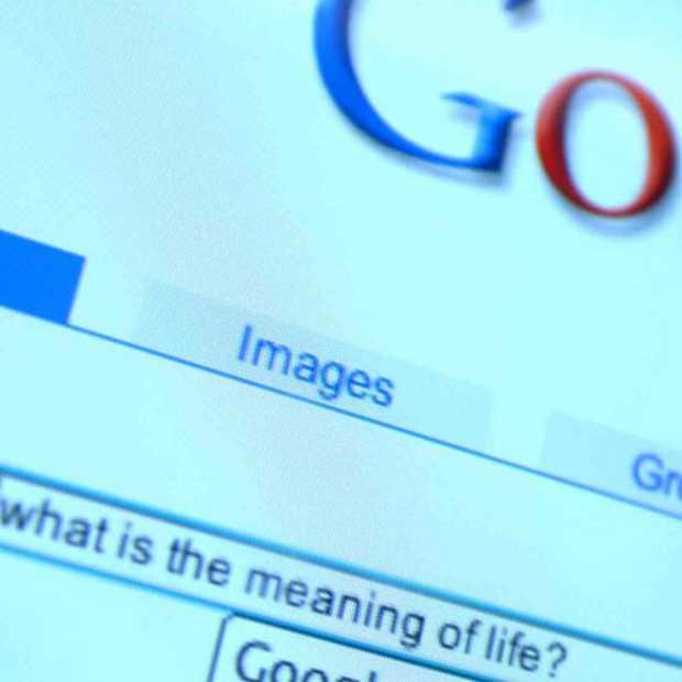Google voornaamste zoekmiddel voor leerlingen van de digital