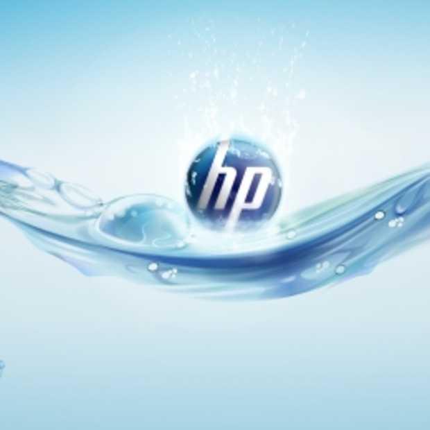 HP City 2013: Hewlett Packard ontwikkelde technologie voor meest gepersonaliseerde advertising campagne van Coca-Cola