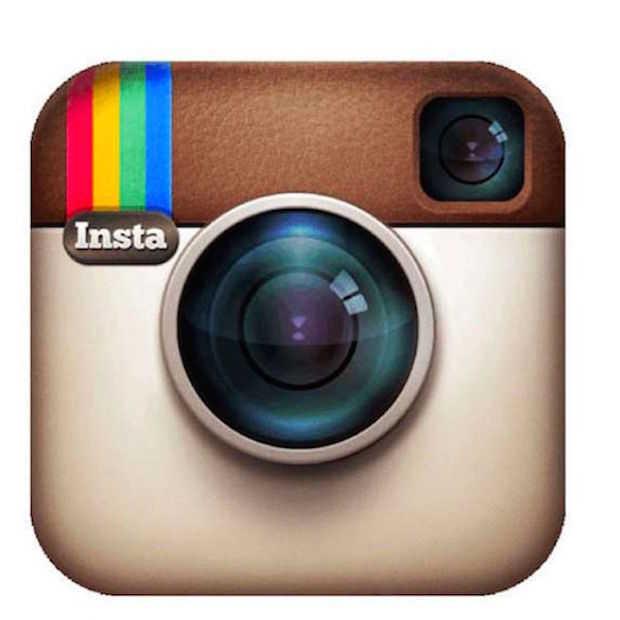 Instagramfilters zorgen voor meer likes op je post