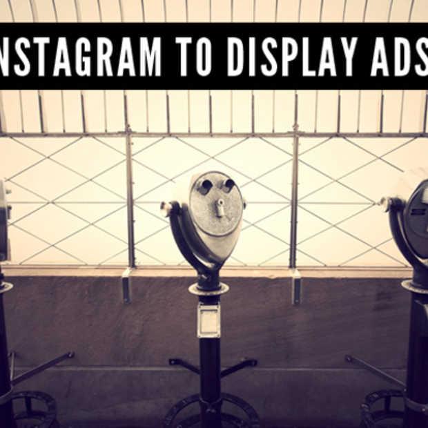 Instagram-advertentie Michael Kors genereert 370% meer likes