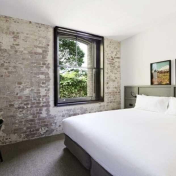 Instagram-hotel mixt fotografie met reizen tot een ultieme social media vakantie