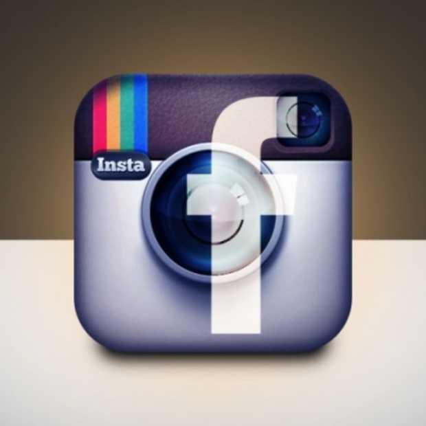 Instagram telt 130 miljoen actieve users