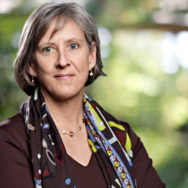 Internet Trends 2013: must see presentatie van Mary Meeker over status van het web