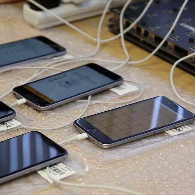 De staat van refurbished iPhones in 2021