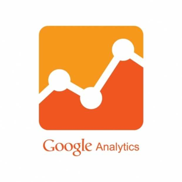 Is Google Analytics illegaal in België?