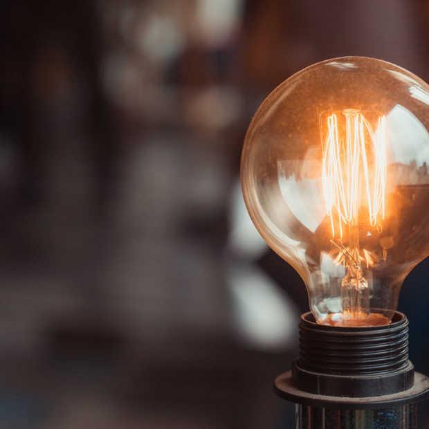 Zoveel kan jij besparen door over te stappen naar led verlichting