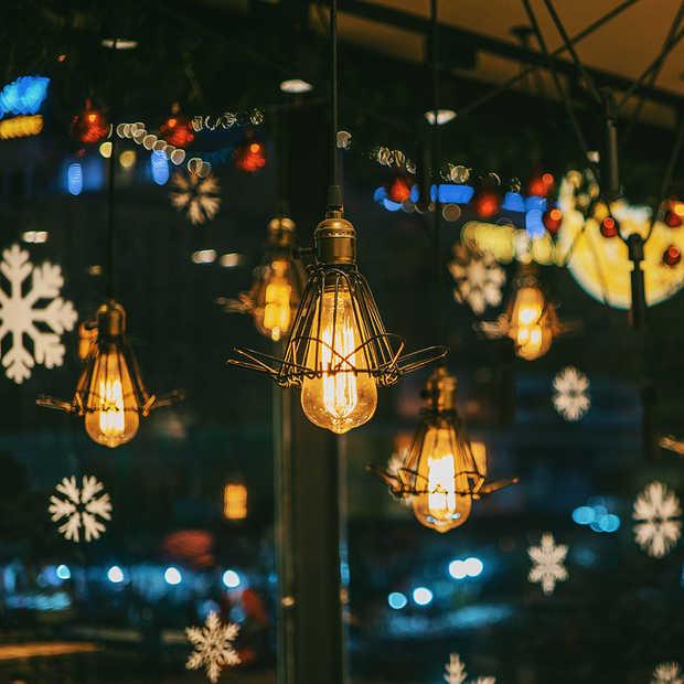 Tips om met led-verlichting sfeer in je woning te creëren