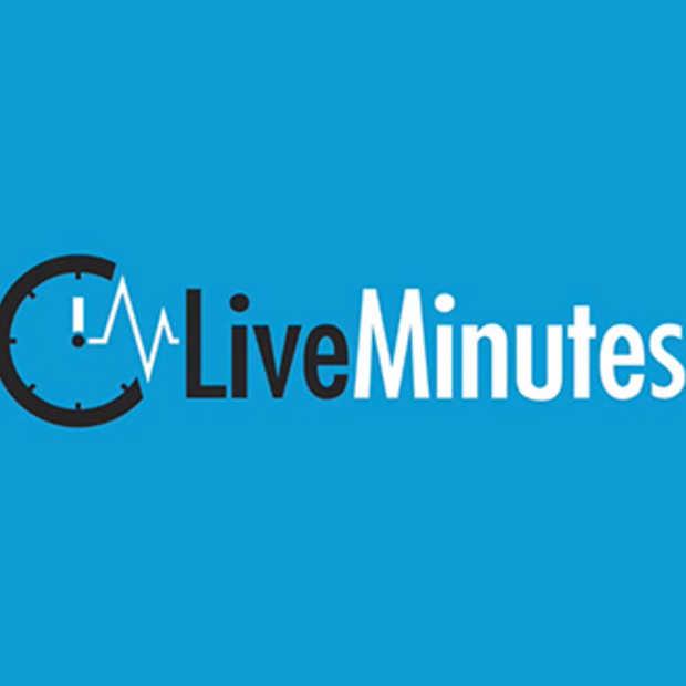 LiveMinutes laat je echt in team op Evernote samenwerken
