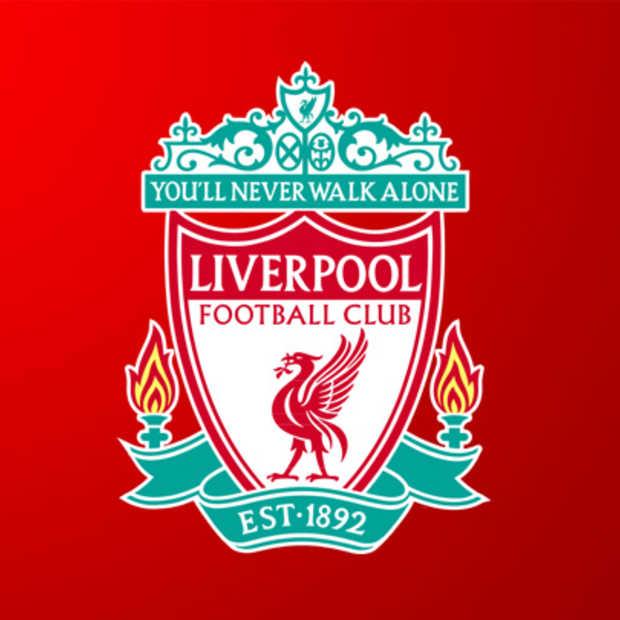 Liverpool FC zet gratis WIFI netwerk op voor de fans