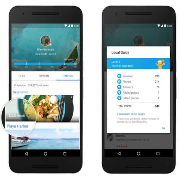 1TB gratis Google Drive-opslag