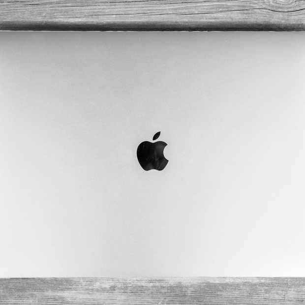MacBook Pro 13 inch review