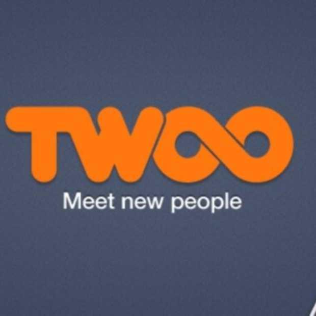 Meetic koop Massive Media, het Gentse bedrijf achter Netlog en Twoo