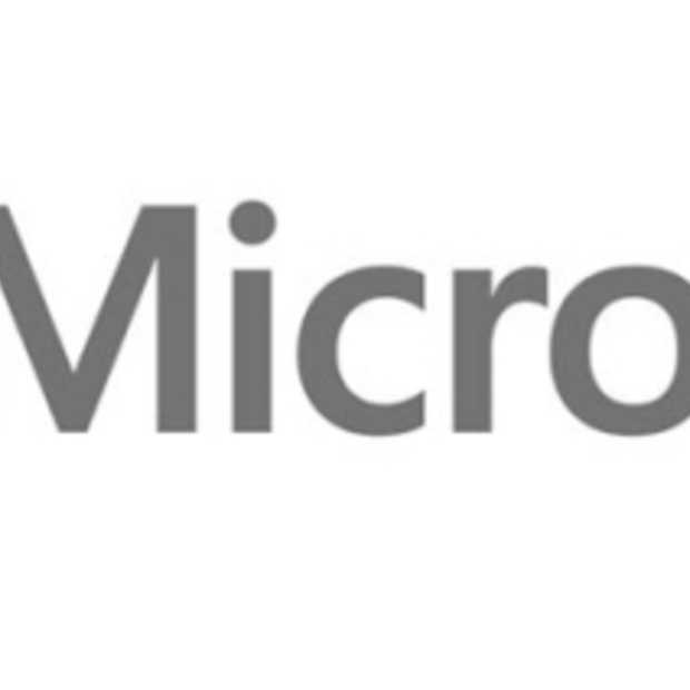 Microsoft België lanceert 'doe de stresstest': een initiatief dat de stressvoeligheid van websites onderzoekt