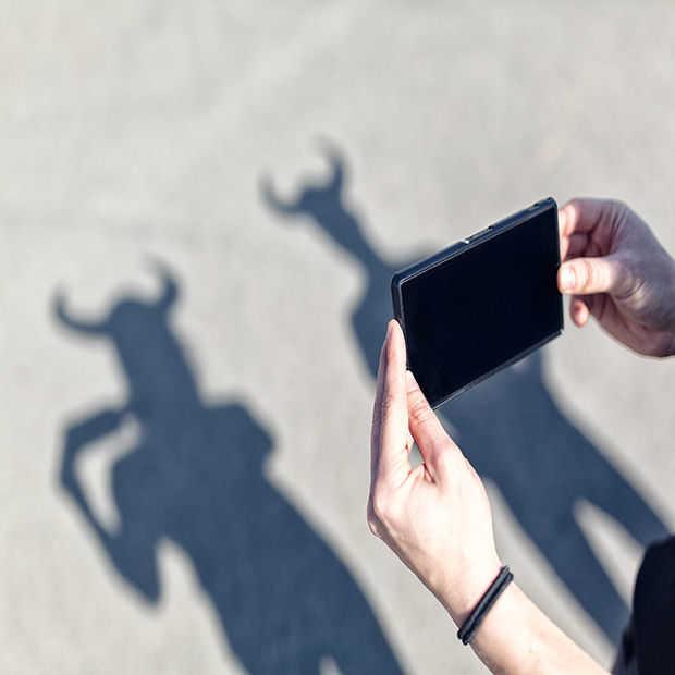 Mobile Vikings update abonnementen: meer data, zelfde prijs!