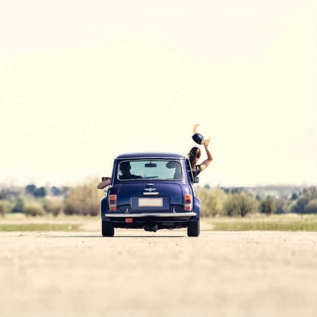 Mobile Vikings: Vanaf 15 mei geen roamingkosten meer