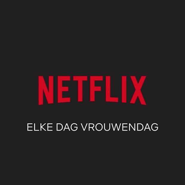 Dit mag je op Netflix verwachten in maart 2018
